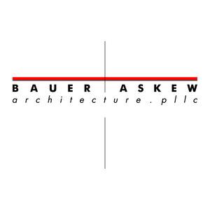 Bauer Askew Architecture, PLLC