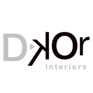 DKOR Interiors Inc.
