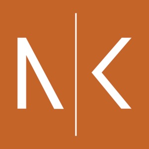 NK Architects
