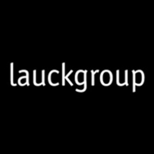 lauckgroup