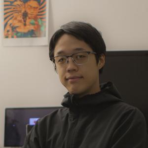 Myungwhan Choi