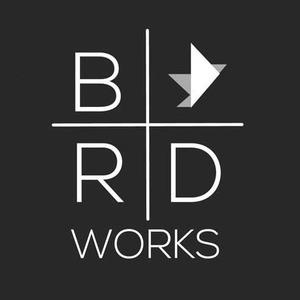 Bird Works
