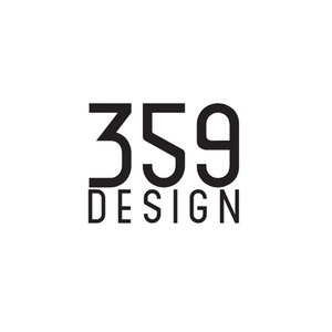 359 Design