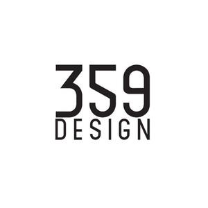 359 Design, LLC