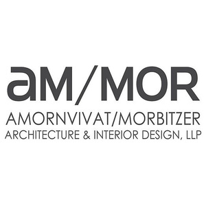Ammor Architecture LLP