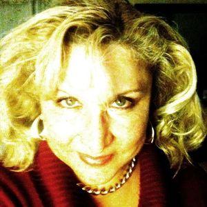 Jenny R. Zuniga-Casal