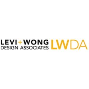 Levi + Wong Design Associates