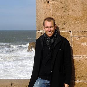 Alberto Furlan