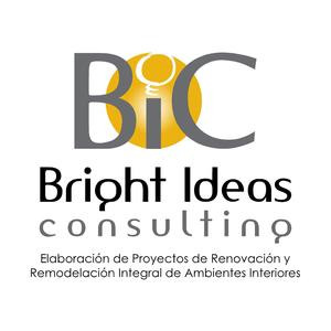 Bright Ideas Consulting, SRL.