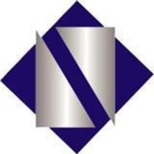 Netta Architects