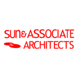 Sun and Associate Architects
