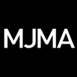MacLennan Jaunkalns Miller Architects (MJMA)