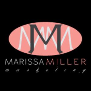 Marissa Miller
