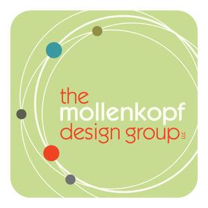 Mollenkopf Design Group
