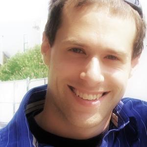 Frank Pereira