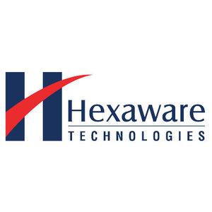 Hexaware Technologies Inc