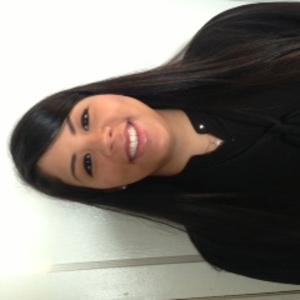 Rebecca Maria Ng