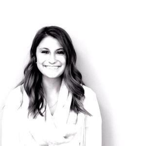 Kristen Matthews