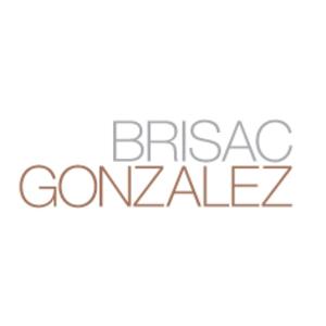 Brisac Gonzalez Architects