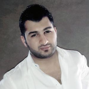 Hassan Jaber