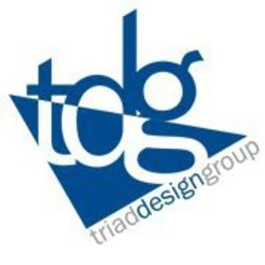 Triad Design Group