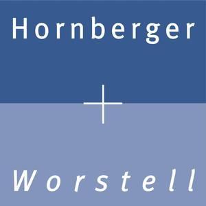 Hornberger + Worstell