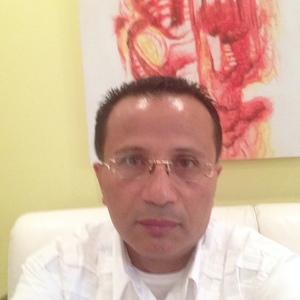 Hani Tawfiq