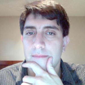 Ricardo Largaespada