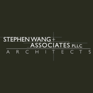 Stephen Wang Architect & Associates PLLC