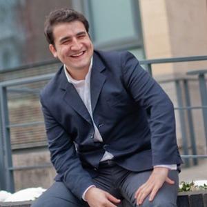 Carlos Bethencourt