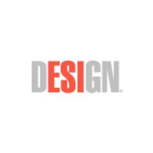 ESI Design