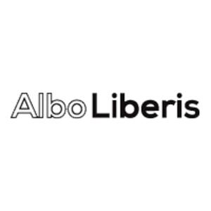 Albo Liberis