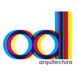 odl arquitectura