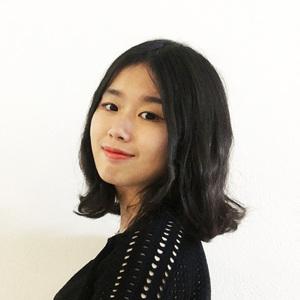 Mohan Wang