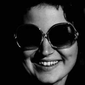 Cristina Lorie