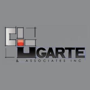 Ugarte & Associates, Inc.