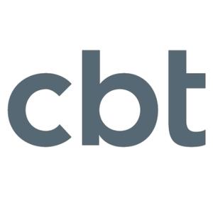 CBT Architects