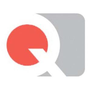 Quackenbush Architects + Planners