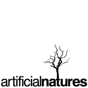 Artificial Natures