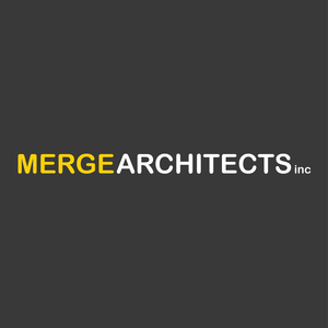Merge Architects