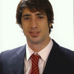 Carlos Medina Aguilar