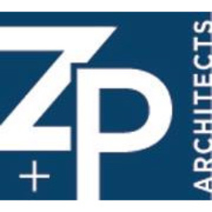 Ziemba + Prieto Architects