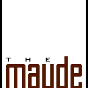 The Maude Group, LLC