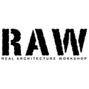 RAW DesignBuild