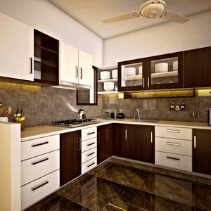 Izza architects and interior designers