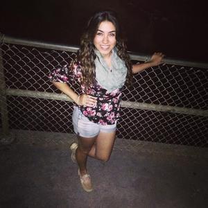 Priscilla Valenzuela