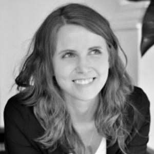 Nicole Gerland