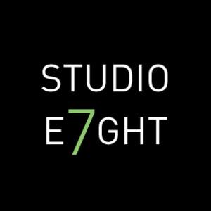 studio7eight