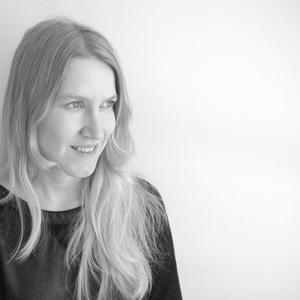 Anna Ulak