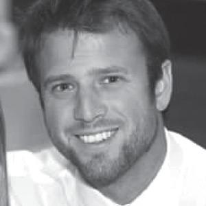 Tyler Souza